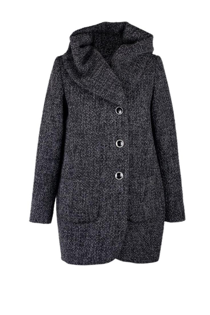 basalte me faut un manteau cop copine j 39 adore mais 239 un peu cher mon anniv est pour bient t. Black Bedroom Furniture Sets. Home Design Ideas