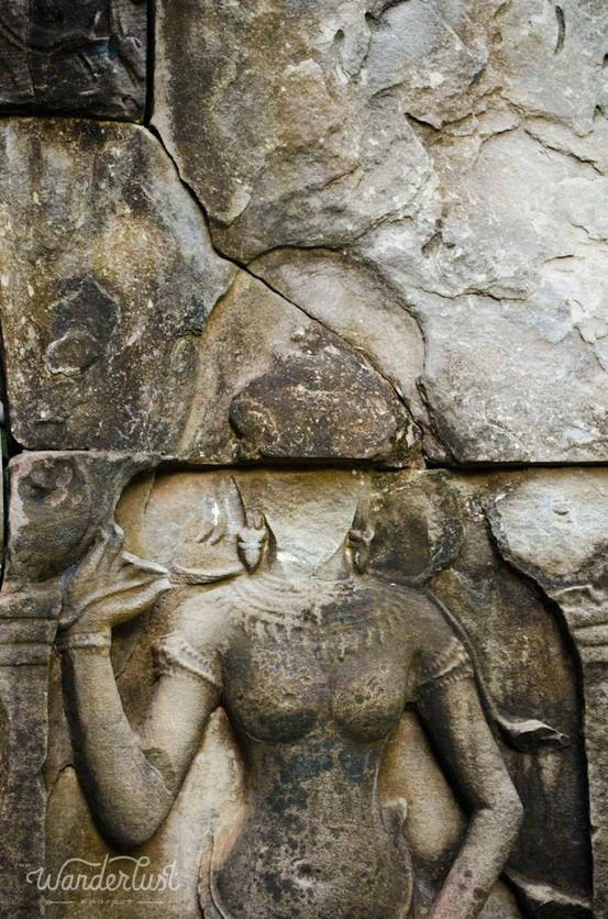 Images about angkor wat on pinterest hindus