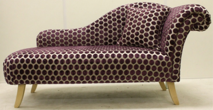 1000 images about chaise lounges for lounges on pinterest for Chaise windsor