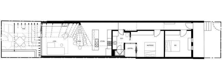 Cross-Stitch-House_FMD-Architects_dezeen_4.gif 936×329 pixel