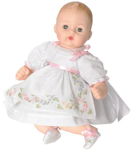 Toys R Us Baby Dolls : Best images about madame alexander dolls on pinterest