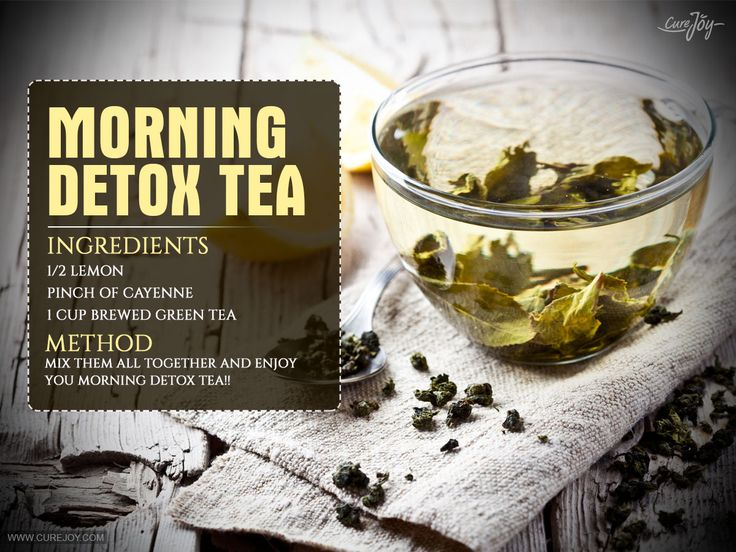 Adding green tea and lemon juice to your diet can help you create a calorie deficit for weight loss. Exercise and a diet of whole foods along with green tea and lemon juice are vital for successful weight loss in a safe and healthy manner. Green tea also contains compounds