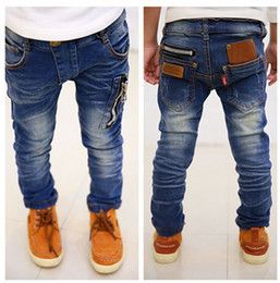 Buy Boy Jeans Online at Low Cost from Jeans Wholesalers | DHgate.com - Page 1