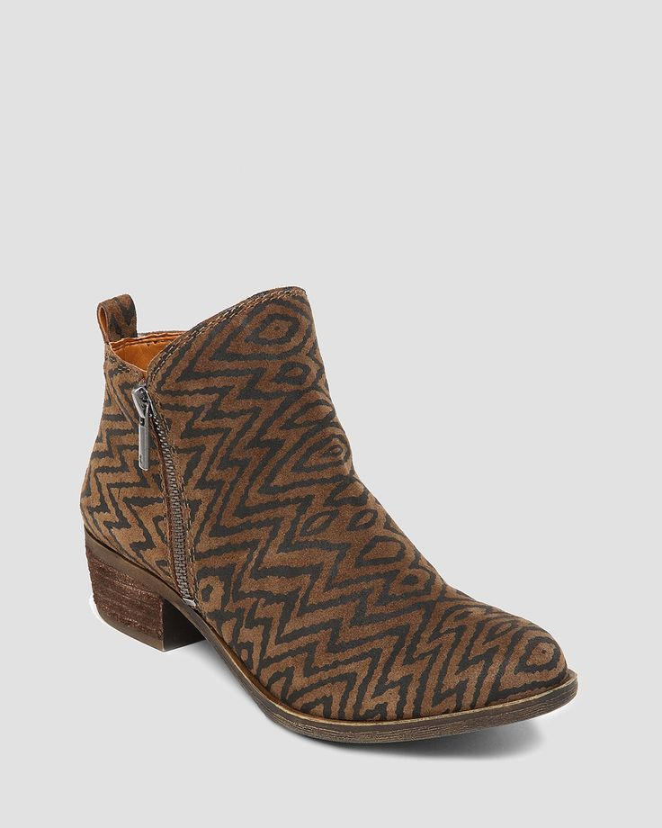 Booties with a little extra flavor. Omg ShoesWomen's ...