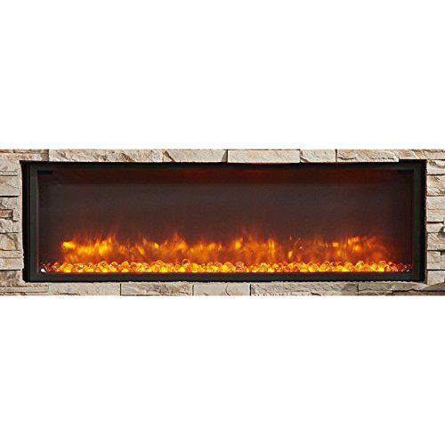 36 best Its ELECTRIC images on Pinterest Electric fireplaces