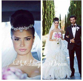 Свадебные платья в Краснодаре.Дизайнерский пошив