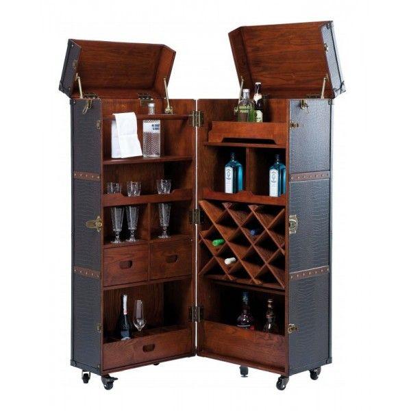 48 best barras de bar para casa y muebles bar images on for Barras de bar para casa