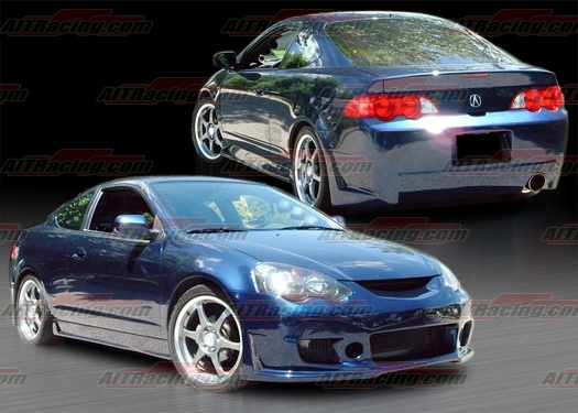 113 best images about Acura RSX on Pinterest  Halo Short cake
