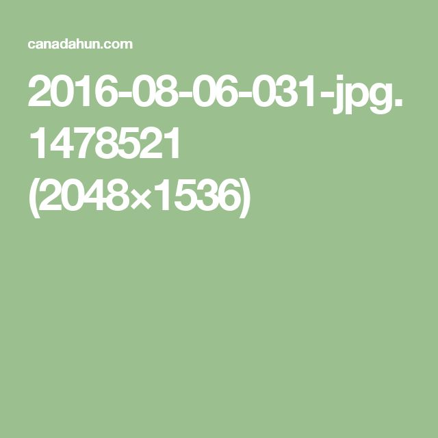 2016-08-06-031-jpg.1478521 (2048×1536)