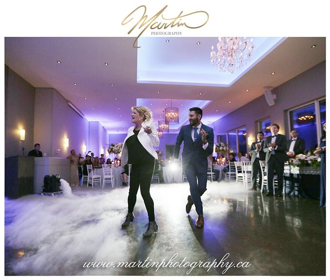 Jessica & Elias Say I Do At Le Belvedere – Wakefield Grand & Belvedere Guesthouse - Ottawa Wedding Photographer - Ottawa Wedding Venue