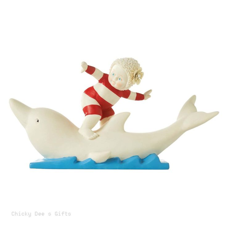 56 Best MY FIGURINES Images On Pinterest