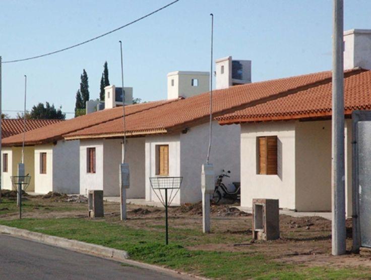 La Nación financiará la construcción de 1.650 viviendas en Salta: El Ministerio del Interior, Obras Públicas y Vivienda, a través de la…