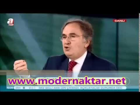 Prof Dr İbrahim Saraçoğlu GÜZELLİK MASKESİ