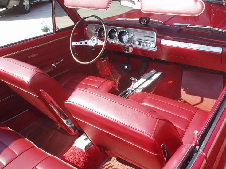 1965 chevelle super sport convertible 1965 chevrolet chevelle malibu super sport ss. Black Bedroom Furniture Sets. Home Design Ideas
