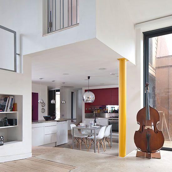 17 Best Ideas About Green Kitchen Walls On Pinterest