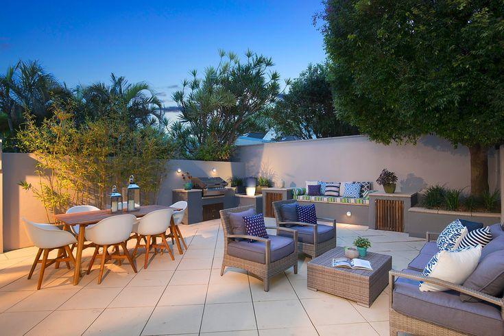 #home #decor #homedecor #forsale #annandale #pastel #interiordesign #DIY #interior #design #label #designer #design #sydney #pillows #furniture #chic #modern #classic #outdoors #tiles #dusk #greenery #purple