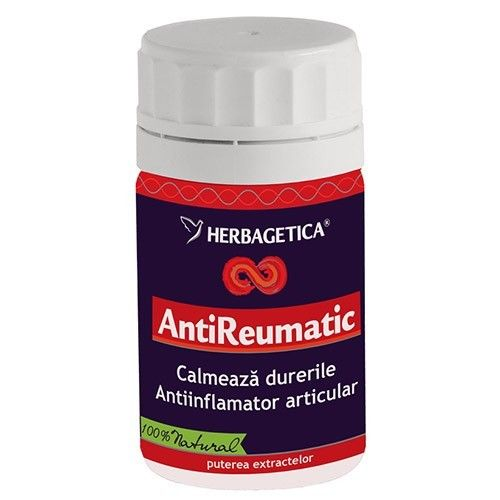 Antireumatic Herbagetica  http://herbashop.ro/antireumatic