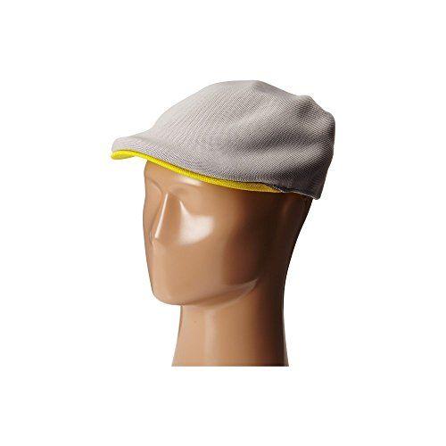 (カンゴール) Kangol メンズ 帽子 ハット Panel Stripe 507 並行輸入品  新品【取り寄せ商品のため、お届けまでに2週間前後かかります。】 表示サイズ表はすべて【参考サイズ】です。ご不明点はお問合せ下さい。 カラー:Canvas