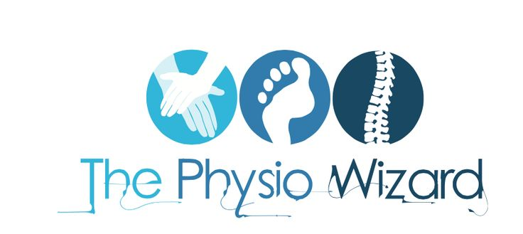 The Physio Wizard - physiotherapy treatments for seniors