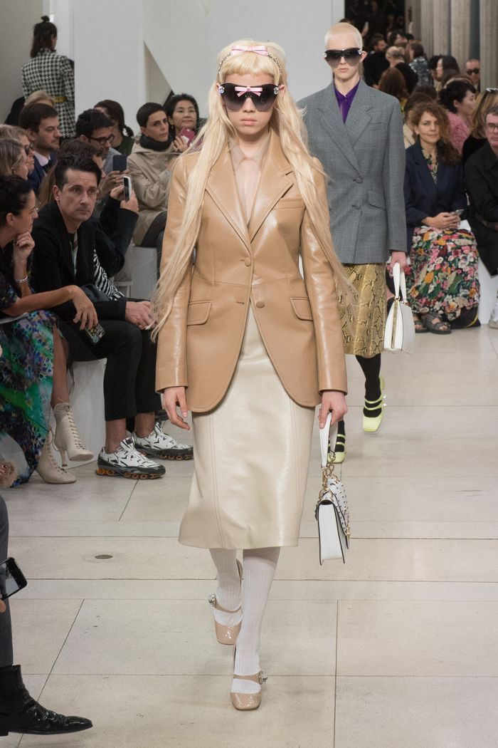 5 Trends That Will Define 2019—and How I m Wearing Them Now in 2019 ... 12d5819157bd4