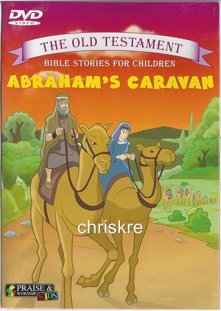 calvary curriculum old testament pdf