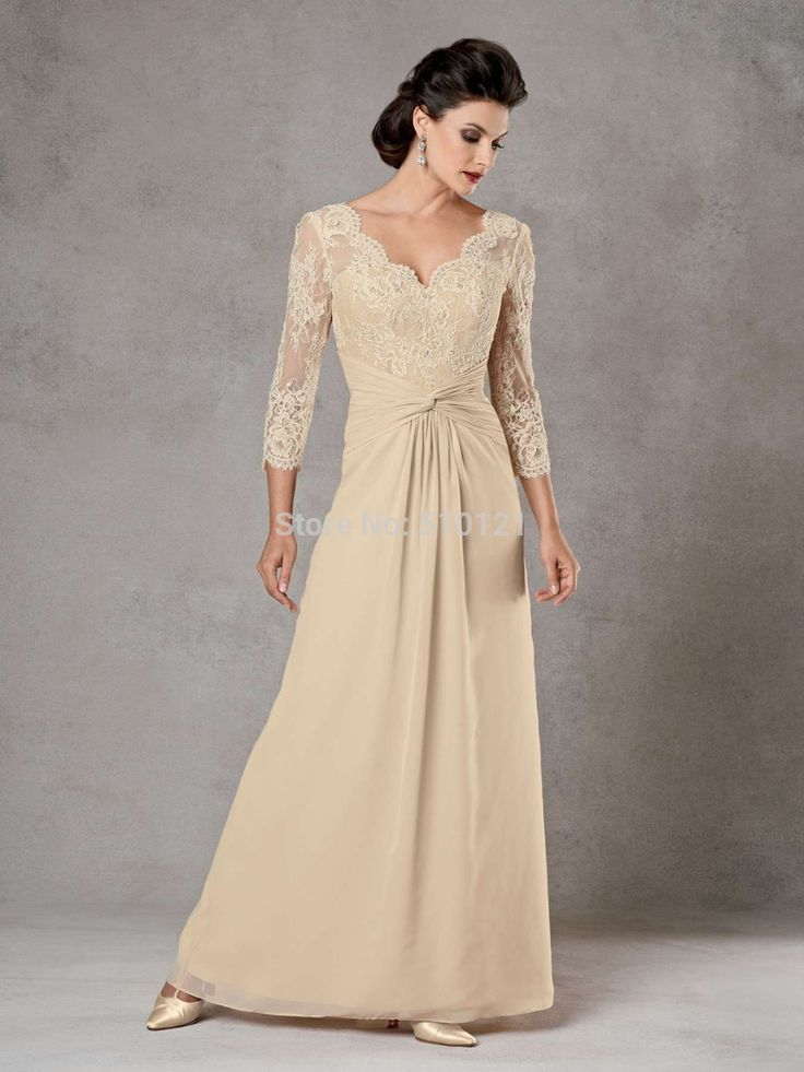 salemotherofthebridedresses2015lacelongsleevev