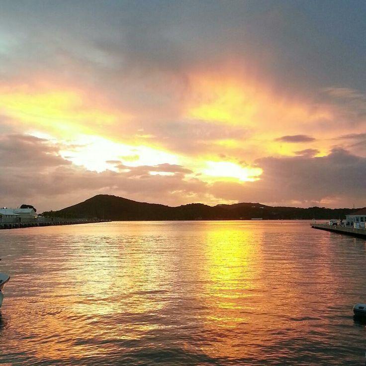 495 Best Caribbean Sunsets Sunrises Images On Pinterest Sunrise Sunrises And Breaking Dawn