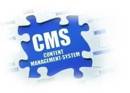 Content Management System Services Dubai:Many content management systems are focused on developer or site owner needs, but TBITS is a CMS  that truly delivers the best to both worlds. http://www.tbits.ae/cms.php