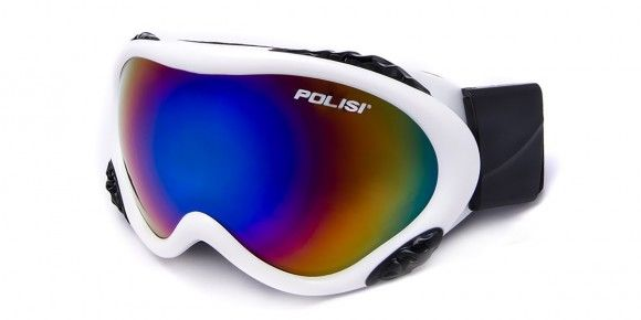 Polisi ski goggles, snow ski goggles, ski goggles for you. Extremely high quality designer sport eyewear for men and women. Get Free Shipping Both Ways!