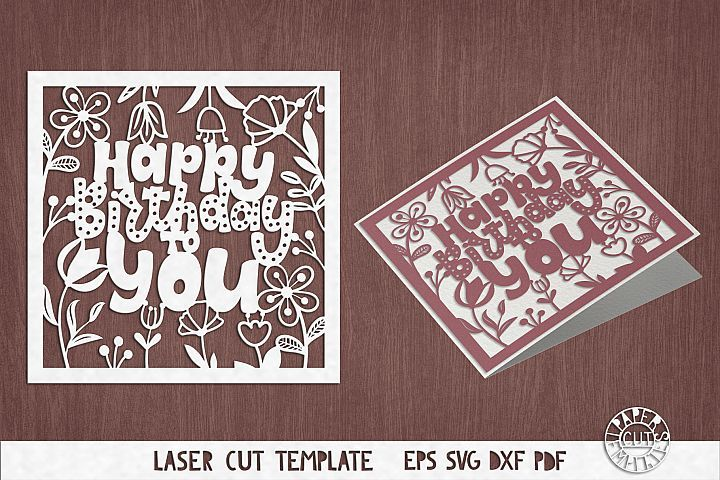 Pin On Card Making Templates