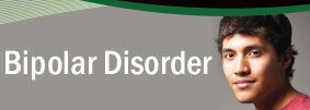 NAMI | Symptoms, Causes and Diagnosis