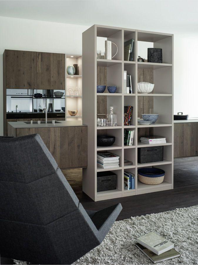 81 best Moderne keukens images on Pinterest Contemporary unit