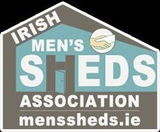 #MensShed every #Friday #Kilkenny #WhatsOn