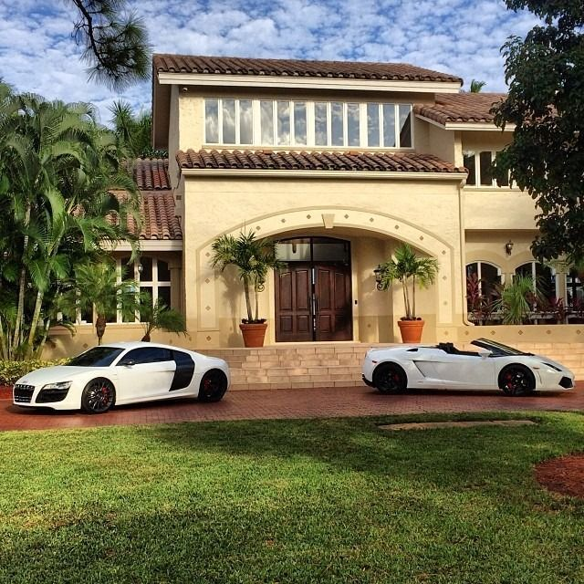Luxury House And Car 775 best expensive taste images on pinterest | expensive taste