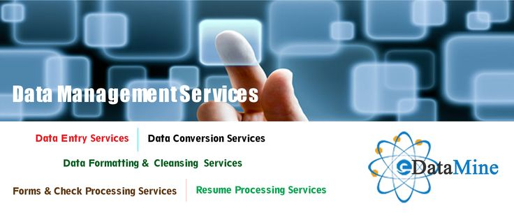 We are providing different data entry services like #documentconversion services, Data Conversion Services, etc.document conversion services, data entry projects, document imaging, data center services document management system, Data Entry Projects, Document Management System, Data Conversion Services