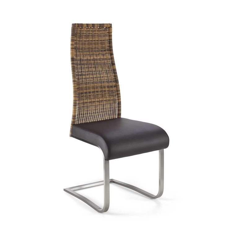149 best einrichten und wohnen images on pinterest decorating ideas easter crafts and easter. Black Bedroom Furniture Sets. Home Design Ideas