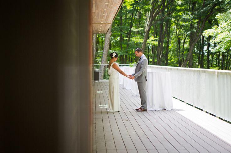 Photography by: http://dragonflightphotography.blogspot.ca/2013/08/kortright-center-wedding-woodbridge.html