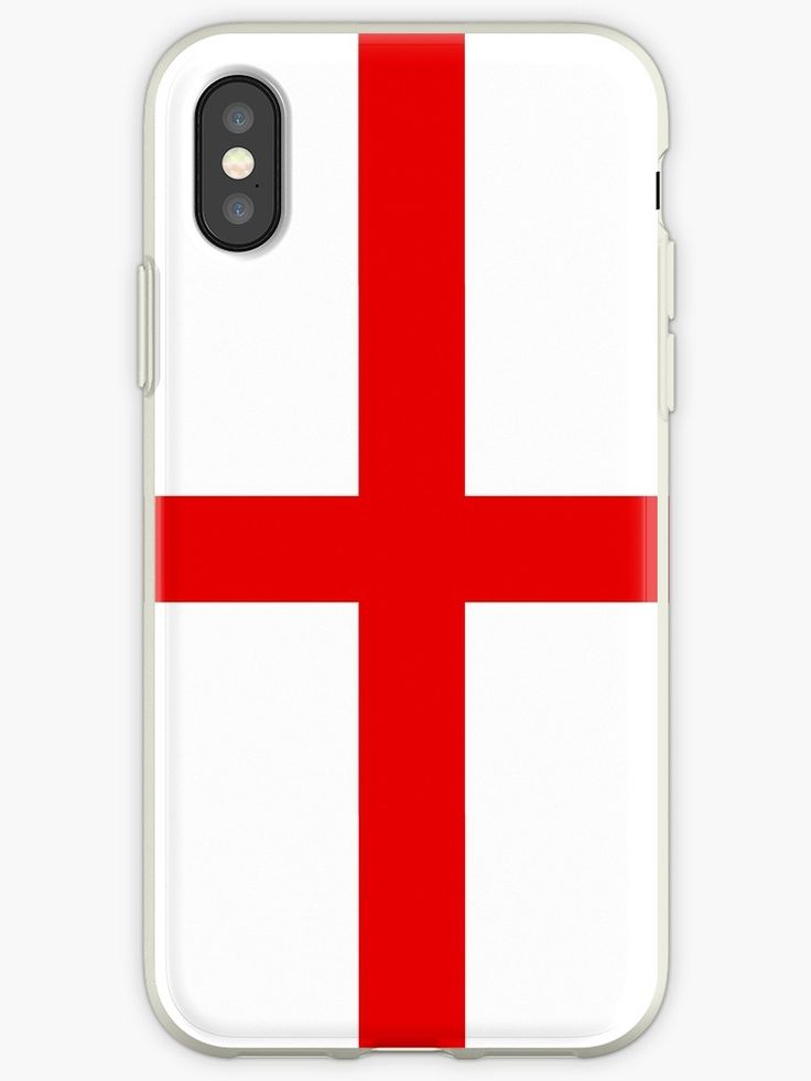 England Flag High Quality Image Iphone Case By Picturestation England Flag Iphone Cases High Quality Images