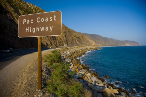 pacific coast highwaySan Diego, Buckets Lists, Road Trips, Travel Tips, Highway Drive, Los Angels, Roads Trips, San Francisco, Pacific Coast Highway