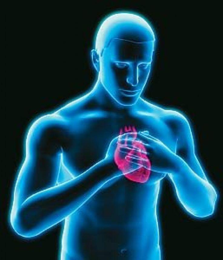 Dores no peito, Como identificar os sintomas perigosos e actuar  Veja mais em http://www.comofazer.org/saude/dores-no-peito-como-identificar-os-sintomas-perigosos-e-actuar/