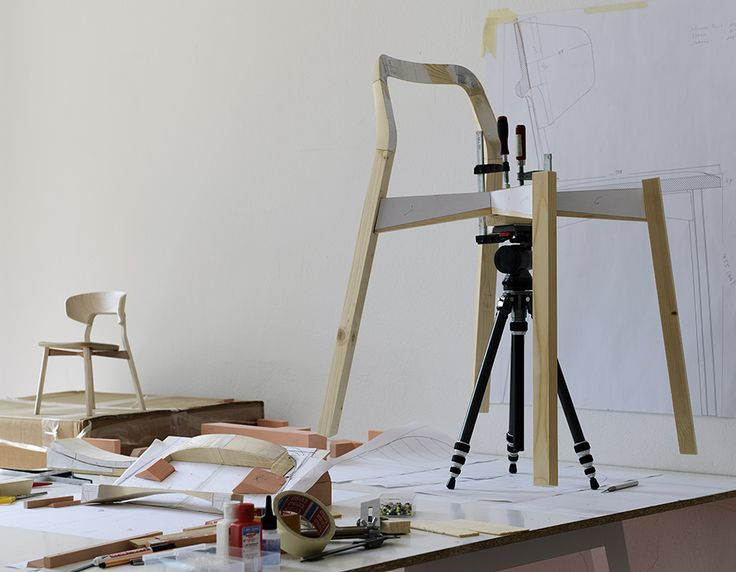 Furniture Design Process 112 best maquette / prototype / model making images on pinterest