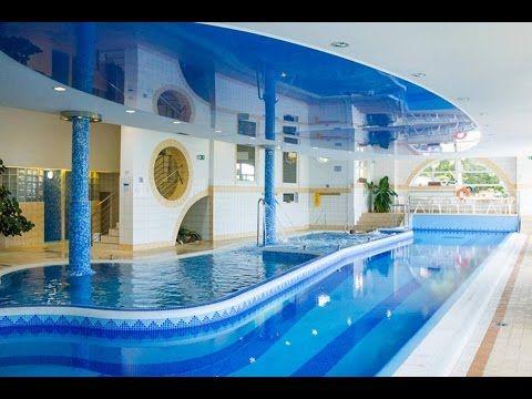 Hotel Panoráma Balatongyörök  Akciós ajánlatok itt találhatók: www.akcioskuponok.blogspot.com
