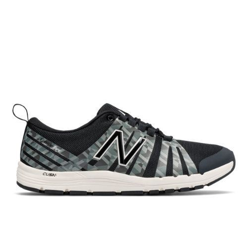 new balance 811 high intensity