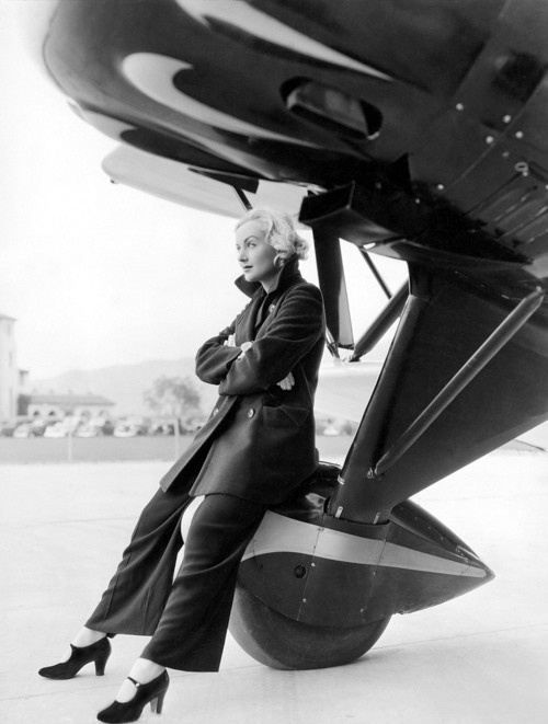 Carole Lombard: Carole Lombard, Carolelombard, Style, Carol Lombard, Vintage, Icons, Classic Hollywood, Photography, Golden Age