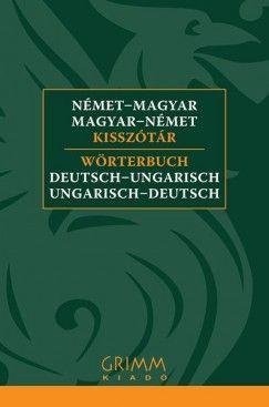 Második, javított és bővített kiadás, 2012 - Egy kötetben két szótár. Kék színű…