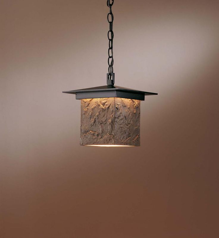 Outdr lightfall hang md llkmg doylestown electric supply