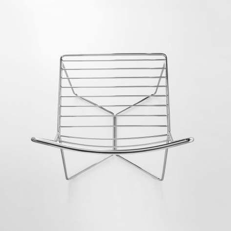 ANTIA by Alpestudio Architetti Associati for Formabilio