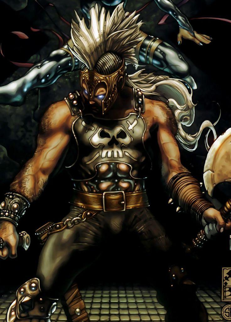 103 best Ares Marvel images on Pinterest | Comics, Comic ...
