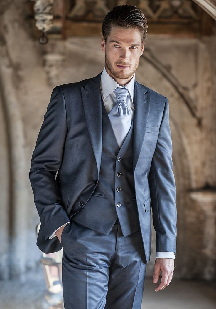 tips for buying your wedding suit