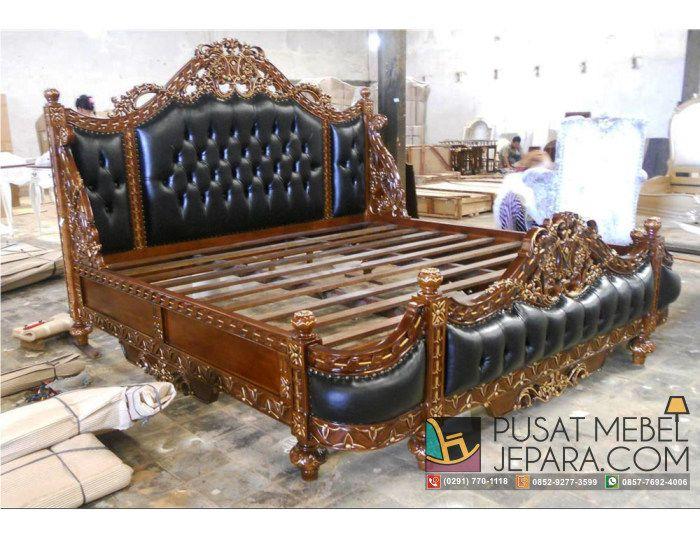 ranjang-tempat-tidur-heavy-carved-baroque